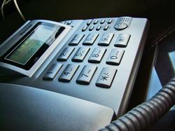 telephone-1543585