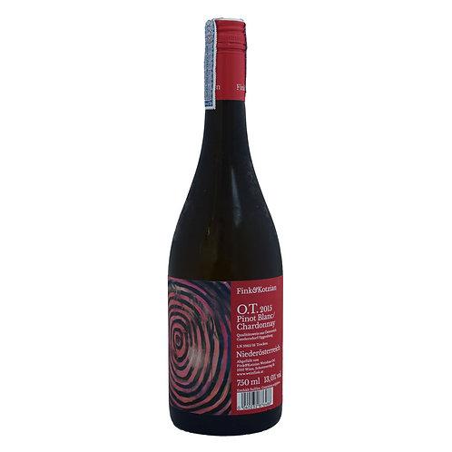 Fink&Kotzian O.T. Pinot blanc / Chardonnay