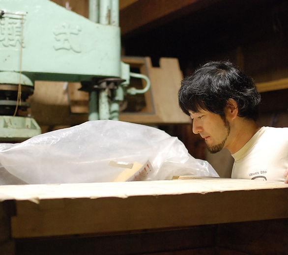 craft sake maker, sake