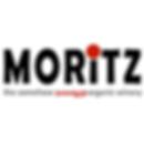 moritz.png