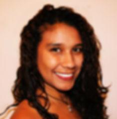 Melissa Strova-Valencia.JPG