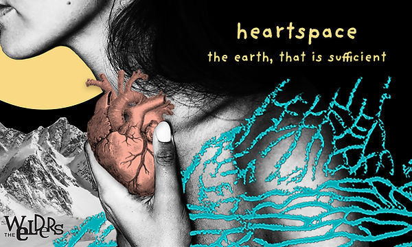 heartspace festival image final.jpg