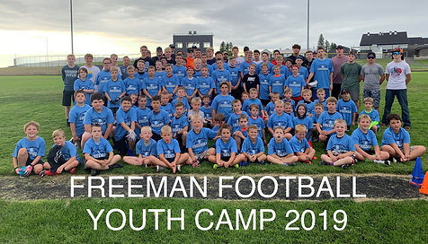 youth camp 2019.jpg