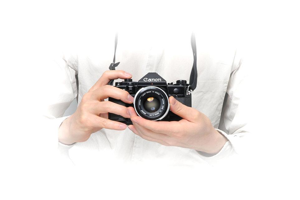 210129kaitori_image.jpg