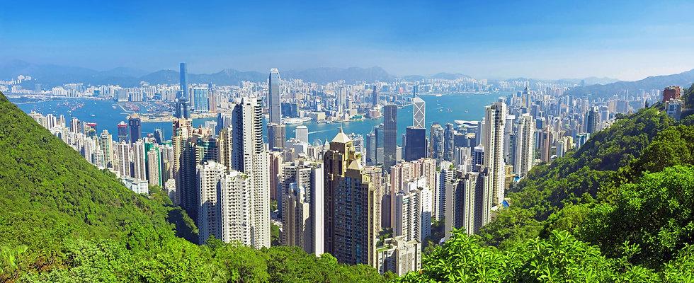 hilly HK T1.jpg