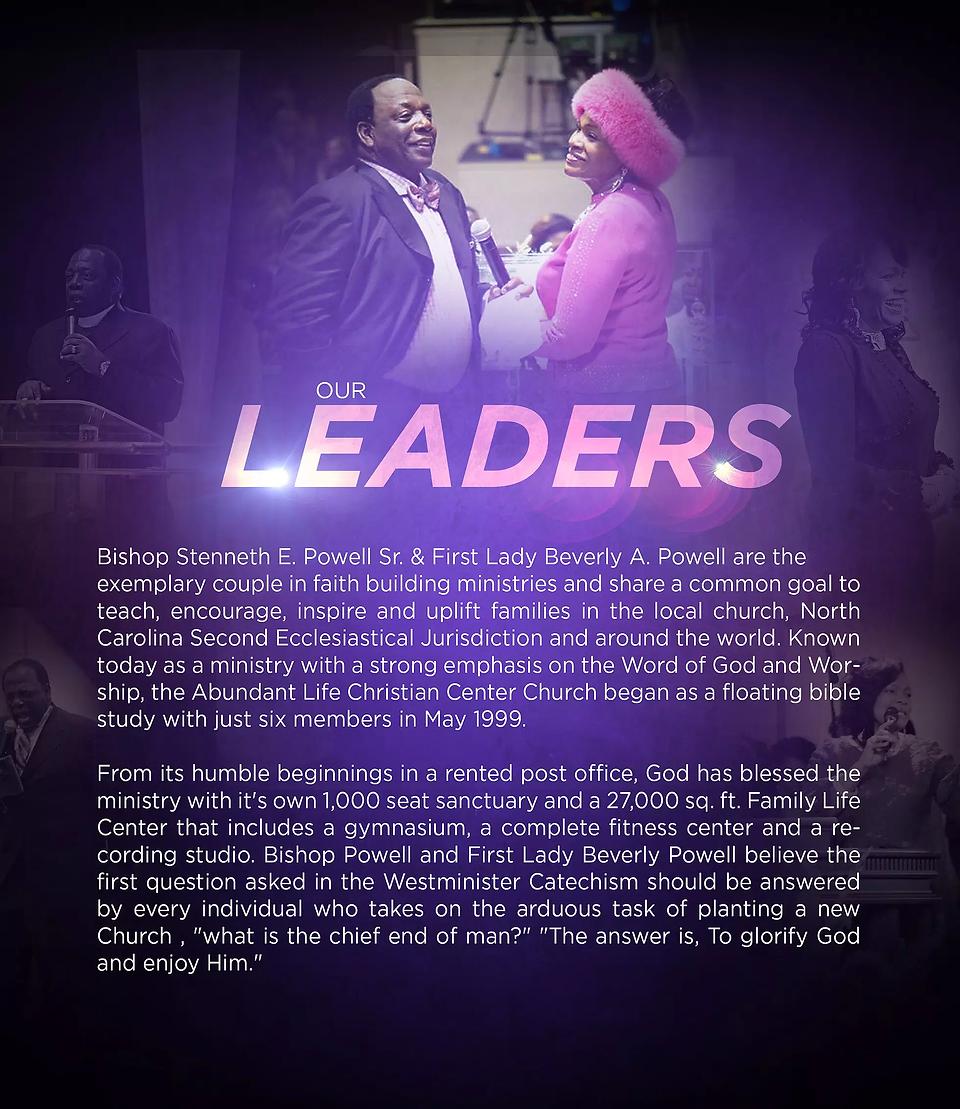 our leaders.webp