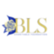 BLS.FoundationLogo.Blue.MBS.png