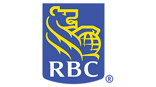 rbcbank.png