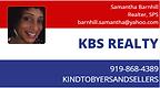 KBS Realtors.PNG
