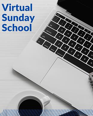 Virtual Sunday School (3).png
