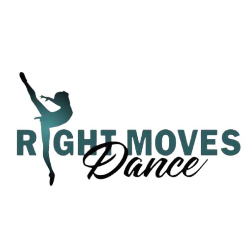 Ballet & Tap | Ages 2.5 - 5