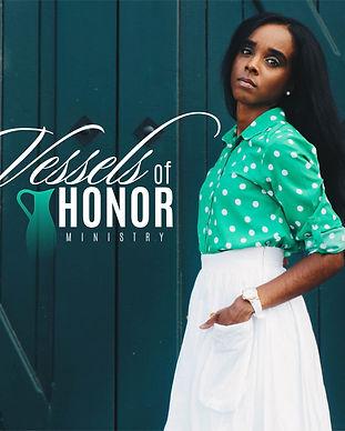 Vessels Of Honor-06.jpg