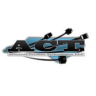 ACT Logo - Terrell Shropshire.png
