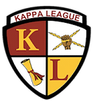 KappaLeague.png