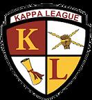 KappaLeague.png