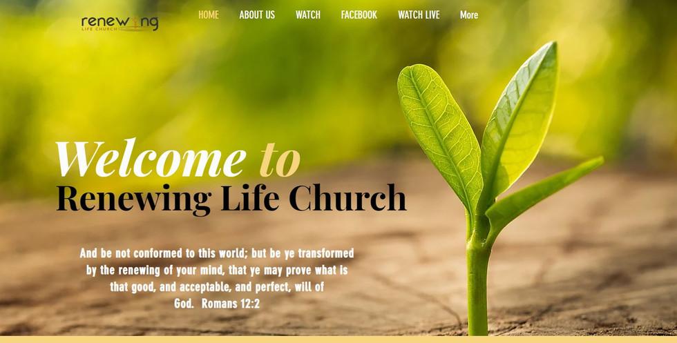 renewinglifeweb.JPG