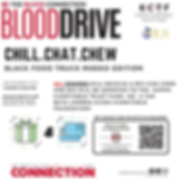 Chill.Chat.Chew.Blood Drive (4).png