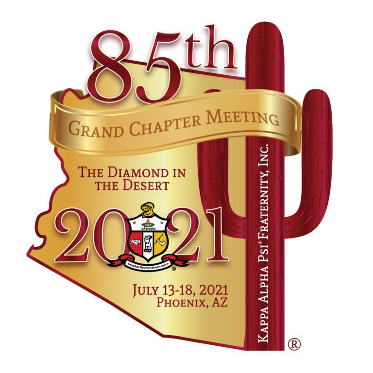 85th Grand Chapter Meeting