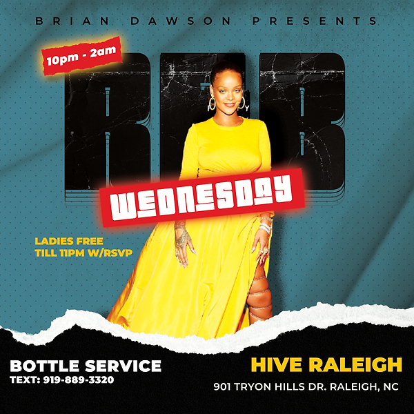 R&B Wednesday.png