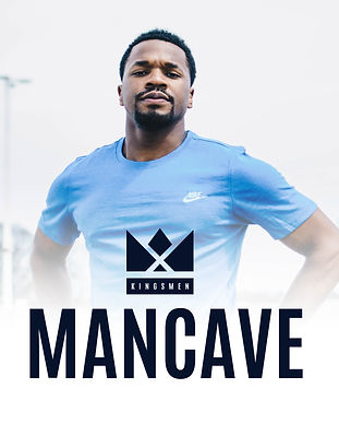 Mancave Kingsmen-05.jpg