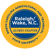 Raleigh Wake Gold.png