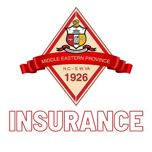 Insurance (UG)
