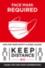 KCTF-SocialDistancing_12x18.jpg