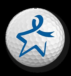 golfballcancer.png