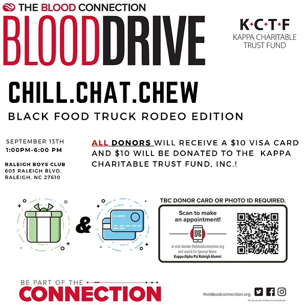 Chill.Chat.Chew.Blood Drive.png