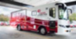 blood-connection-donation-van-1200x628.j