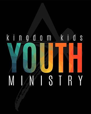 Youth Ministry _ Kingdom Kids-14.jpg
