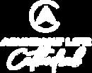 ALC Logo_STK 2 Wht (2).png