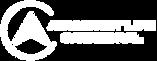 ALC Logo_HZ 1 Wht.png