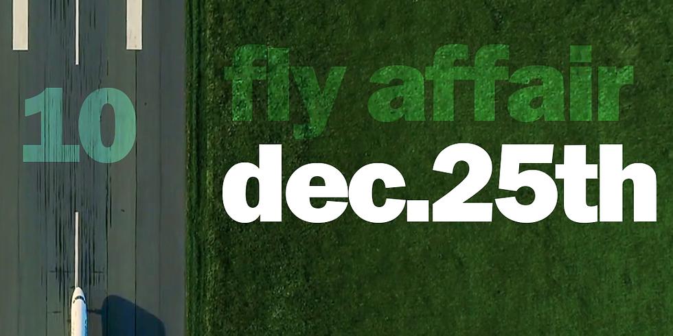 Fly Affair