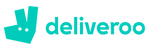 Deliveroo_logo.svg.png