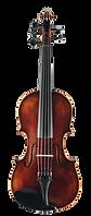 fiddle 5 Matte.png