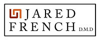 Jared French logo.jpg