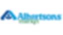 albertsons-market-logo-vector.png