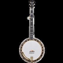banjo 1.png