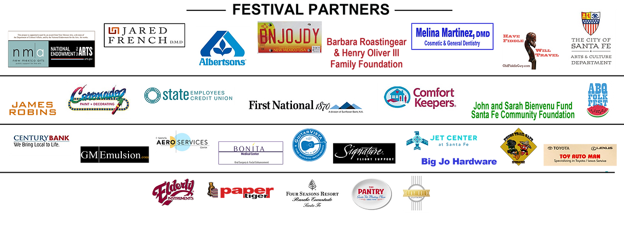 2021 Sponsors _____More H ALL FLYER.png