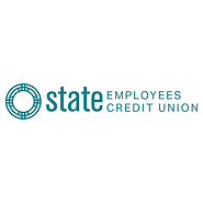 State Employees CU_logo.png