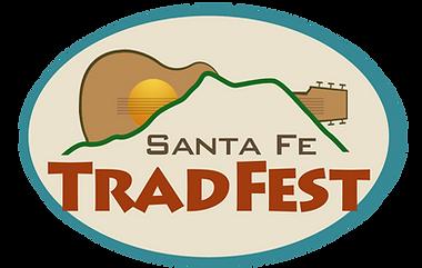 2019-SFTF-Web-Logo4.png