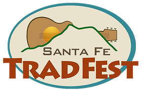 2019-SFTF-Web-Logo2.png
