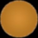 Orange-ball.png