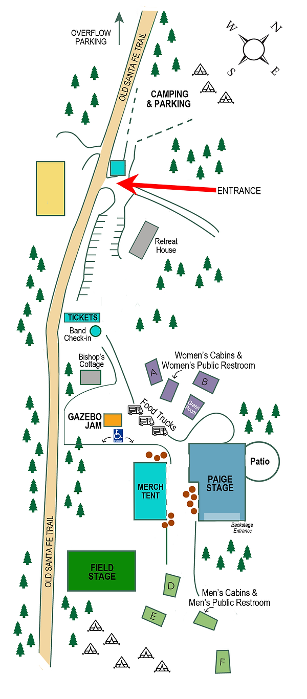 TradFest_SiteMap_2020.png