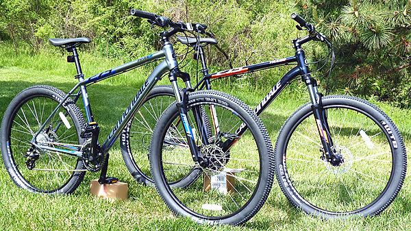 ATV - Yamaha Grizzly 700EPS