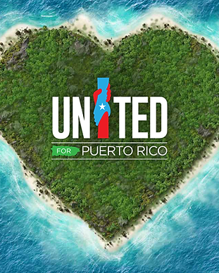 United-for-Puerto-Rico-Donate-Now.png