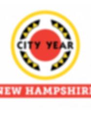 City Year New Hampshire logo.jpg