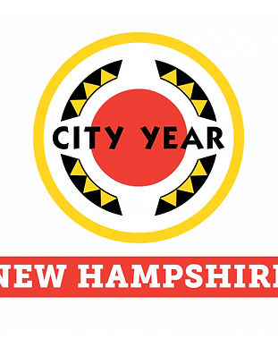 City Year New Hampshire logo.jpg
