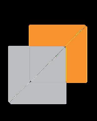 LAH+logo+2+Threadless_edited.png